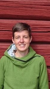 Förskola Åkersberga Daniela Kürten